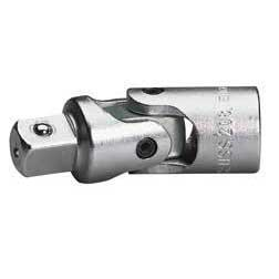 75mm 1/2'' Square Drive Elora Universal Joint