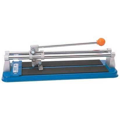 Draper Manual Tile Cutting Machine