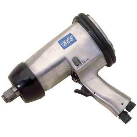 Draper 3/4'' Square Drive Air Impact Wrench