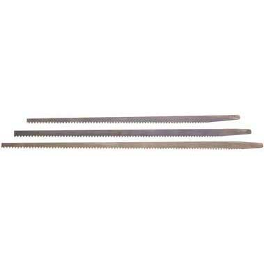 Draper 3 Piece Blade Set for 64383 Pad Saw