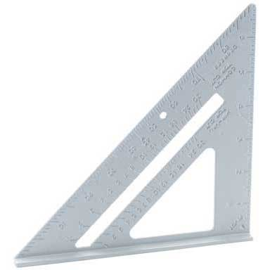 Draper Roofers Square 178 X 180mm