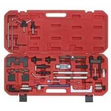 FRANKLIN AT4440 MASTER ENGINE TIMING TOOL VAG VW AUDI