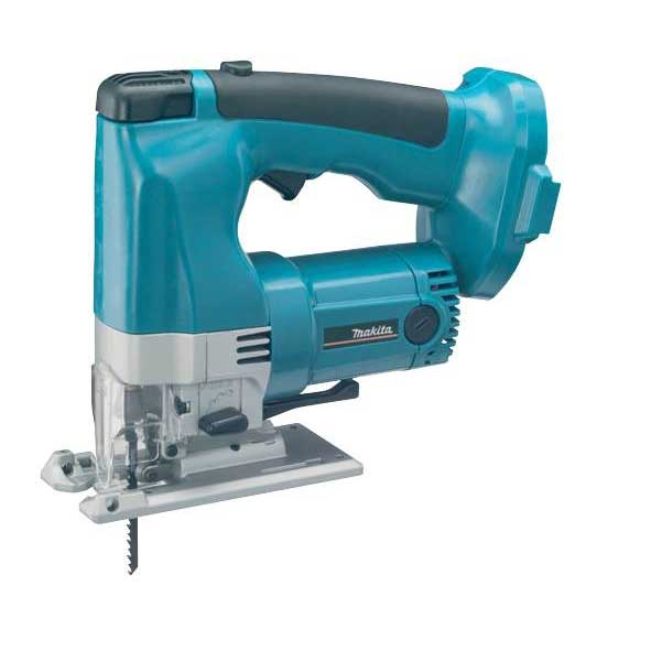 Makita 4334DZ  - 18V JIGSAW (Body Only)