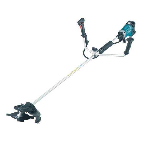 Makita BBC231URD  - 36V LI-ION BRUSH CUTTER