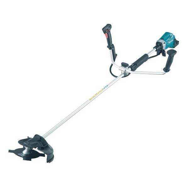 Makita BBC231UZ  - 36V LI-ION BRUSH CUTTER (Body Only)