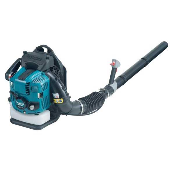 Makita BBX7600  - PETROL BACK-PACK BLOWER