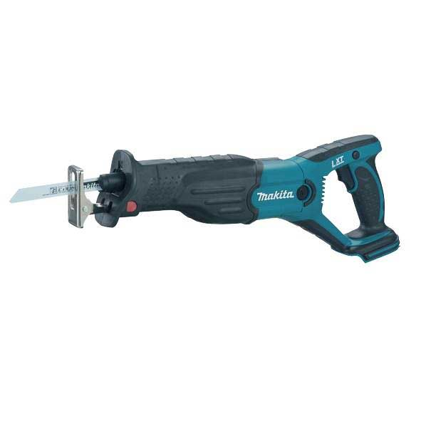 Makita BJR181Z  - 18V LXT RECIPROCATING SAW (Body Only)