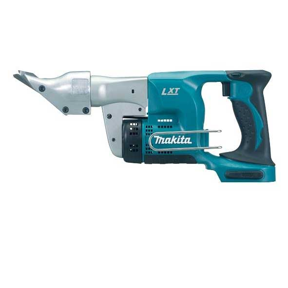 Makita BJS130Z  - 18V 1.3MM LXT METAL SHEAR (Body Only)