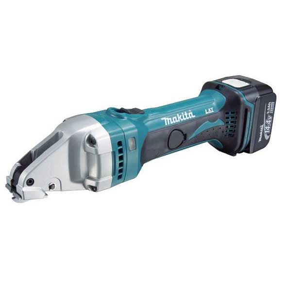 Makita BJS160RFE  - 14.4V 1.6MM LXT STRAIGHT SHEAR