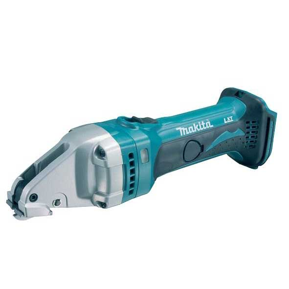 Makita BJS161RFE  - 18V 1.6MM LXT STRAIGHT SHEAR