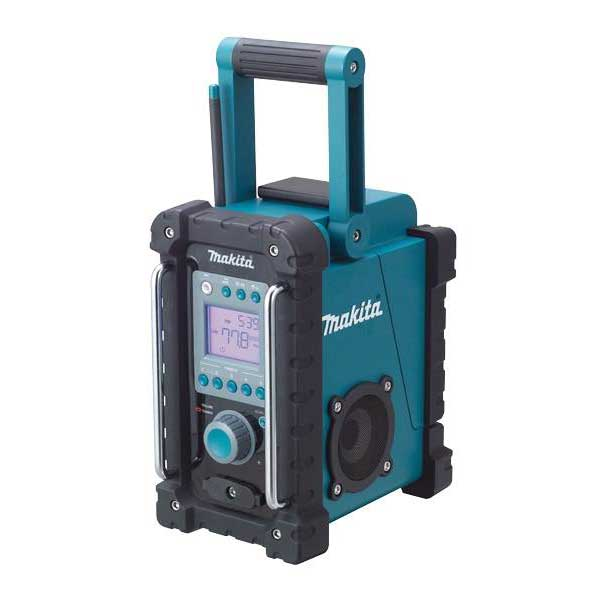 Makita BMR100  - JOB SITE RADIO