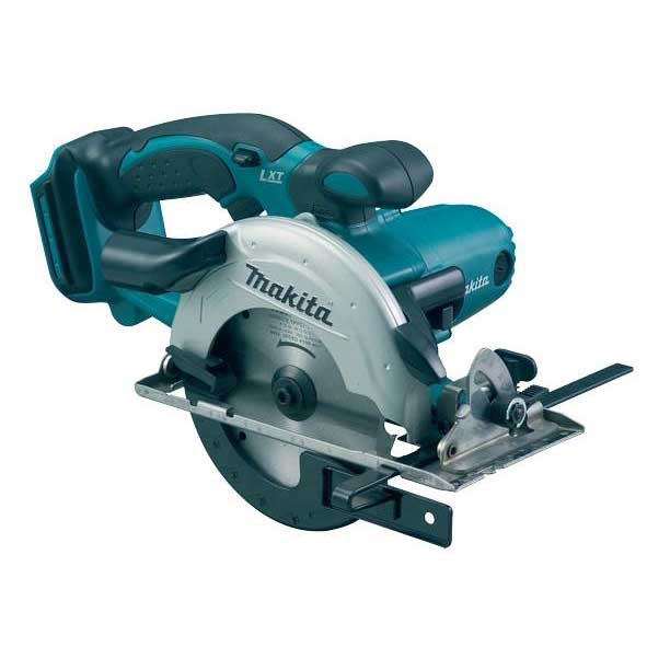 Makita BSS501Z  - 18V 136MM LXT CIRCULAR SAW (Body Only)