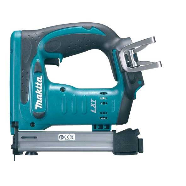 Makita BST221Z  - 18V LXT STAPLER (Body Only)