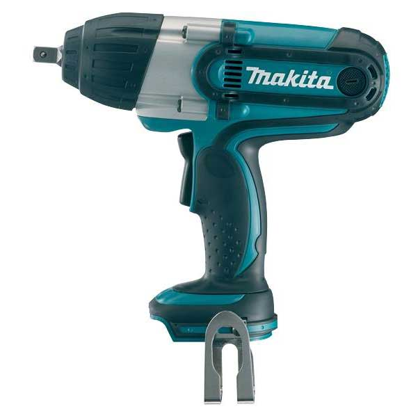 Makita BTW450Z  - 18V 1/2'' LXT IMPACT WRENCH (Body Only)
