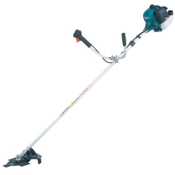 Makita DBC260U  - 25.6CC BRUSH CUTTER