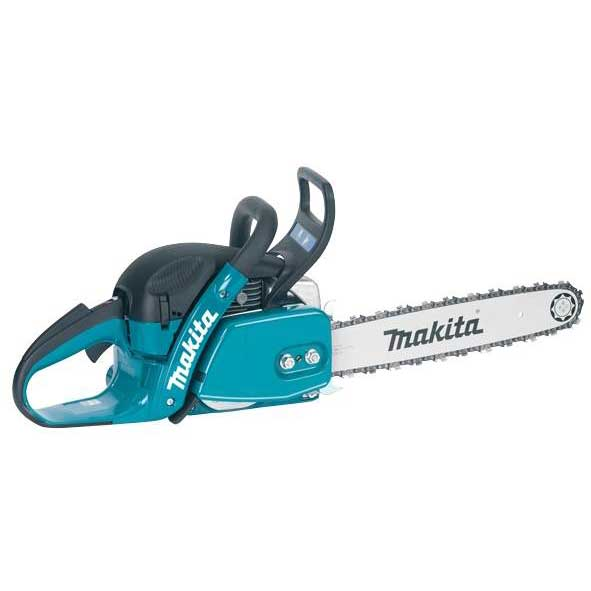 Makita DCS4630-45  - 46CC PETROL CHAINSAW