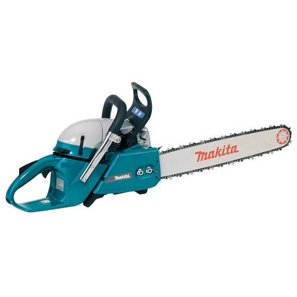 Makita DCS7301-45  - 73CC PETROL CHAINSAW