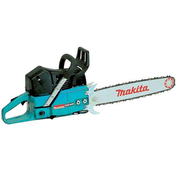 Makita DCS9010-74  - 90CC PETROL CHAINSAW