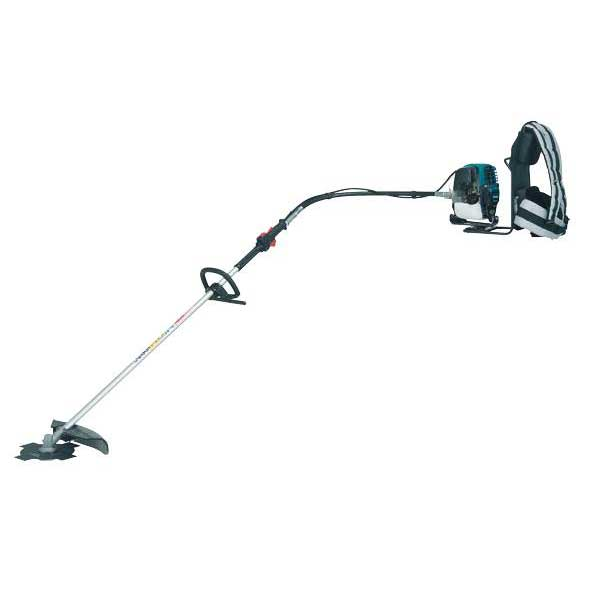 Makita EBH341R  - 33.5CC BACKPACK BRUSH CUTTER