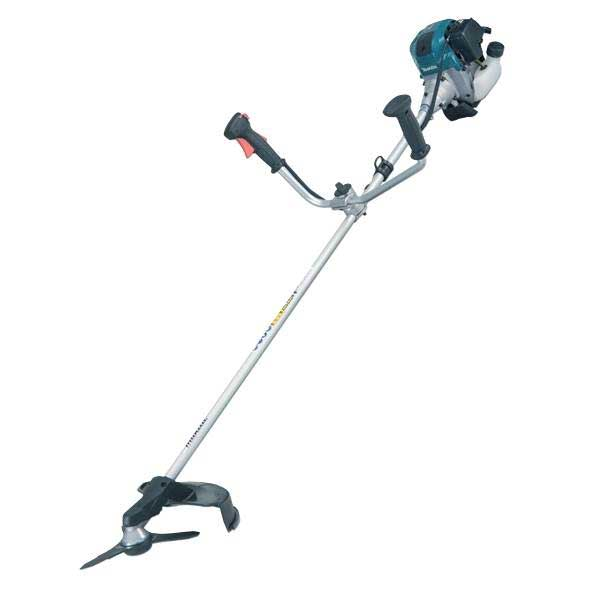 Makita EBH341U  - 33.5CC BRUSH CUTTER