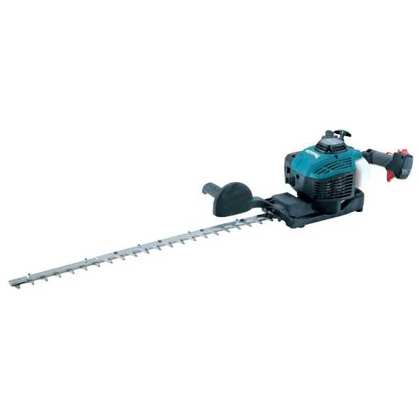 Makita EH7500S  - 22.2CC HEDGE TRIMMER