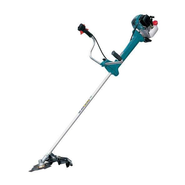 Makita EM4340L  - 35.5CC BRUSH CUTTER