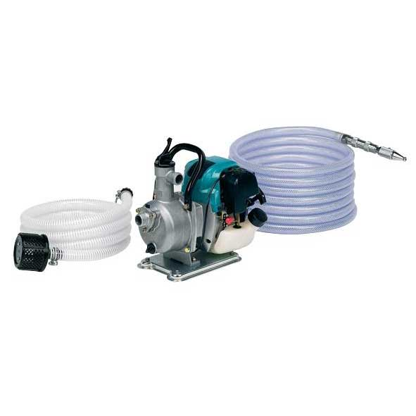 Makita EPH1000X  - HIGH PRESSURE WATER PUMP