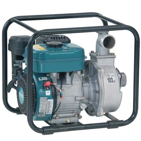 Makita EW220R  - CENTRIFUGAL PUMP