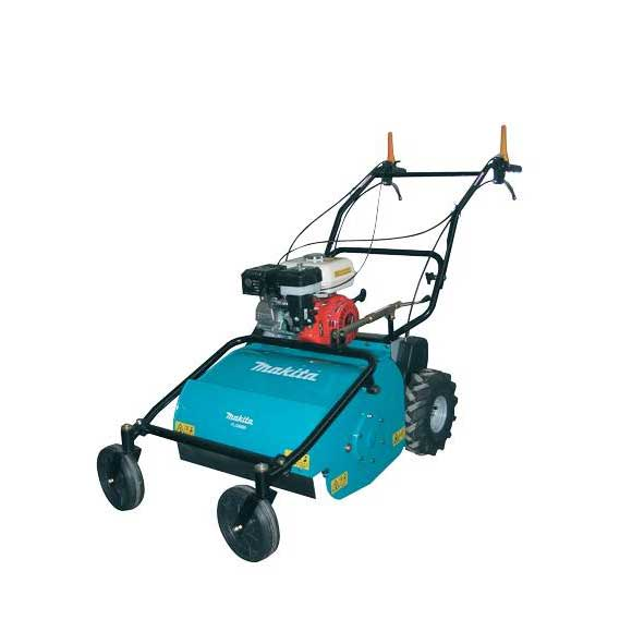 Makita FLG5000  - FLAIL MOWER