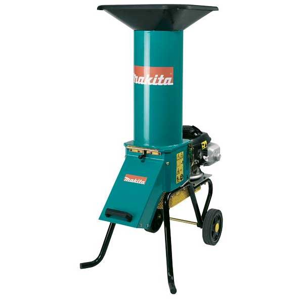 Makita GSP5500  - PETROL SHREDDER