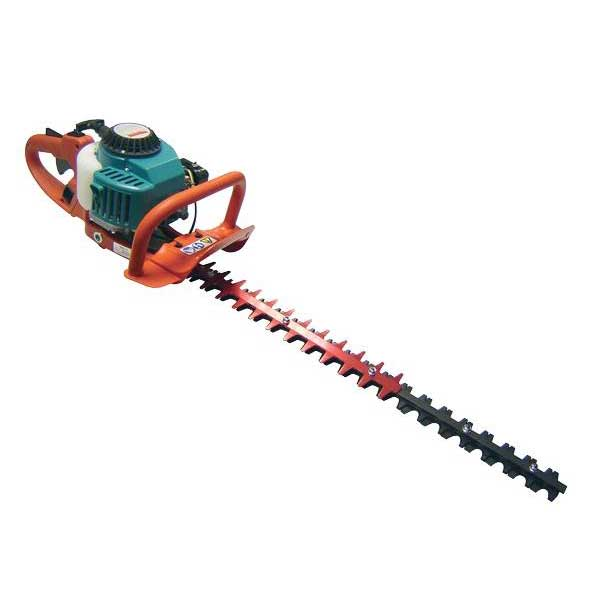 Makita HTB7600  - 28.3CC HEDGE TRIMMER
