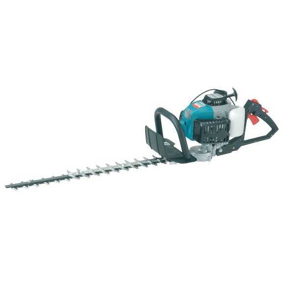 Makita HTR5600  - 24.5CC HEDGE TRIMMER