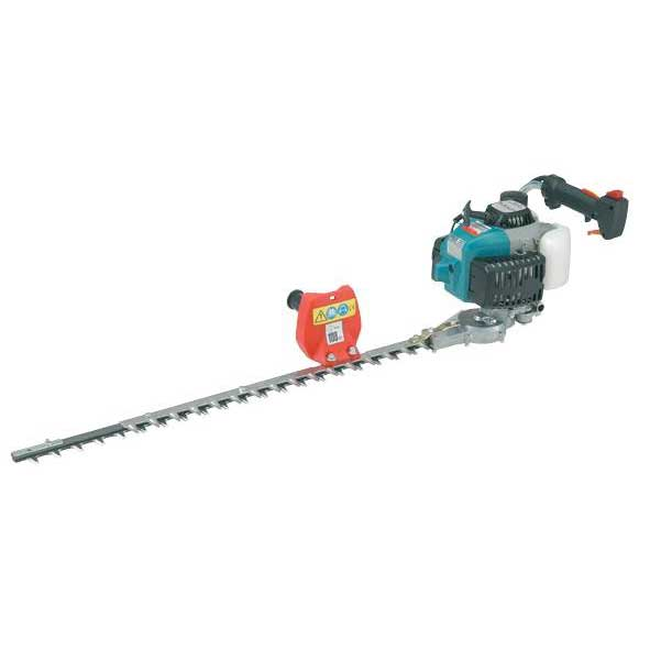 Makita HTR7610  - 24.5CC HEDGE TRIMMER
