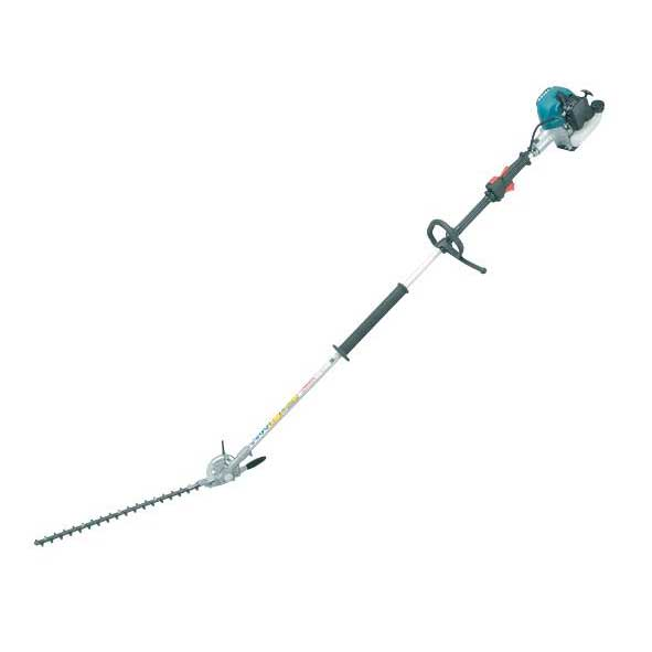 Makita PTR2500  - 24.5CC POLE HEDGE TRIMMER