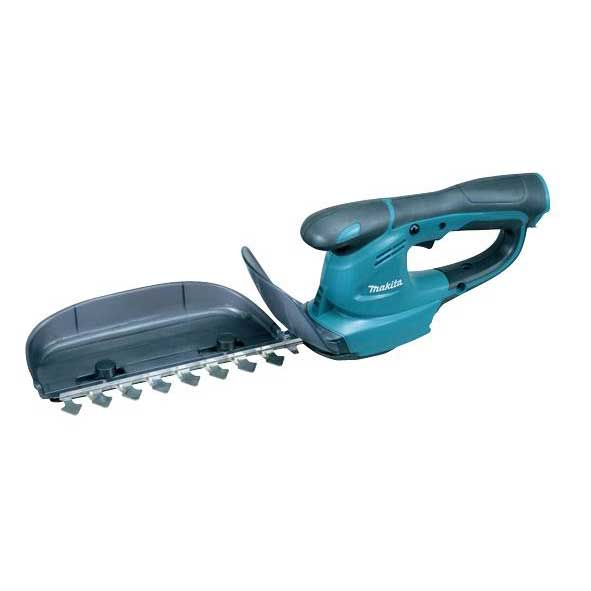 Makita UH200DZ  - 10.8V LI-ION HEDGE TRIMMER (Body Only)