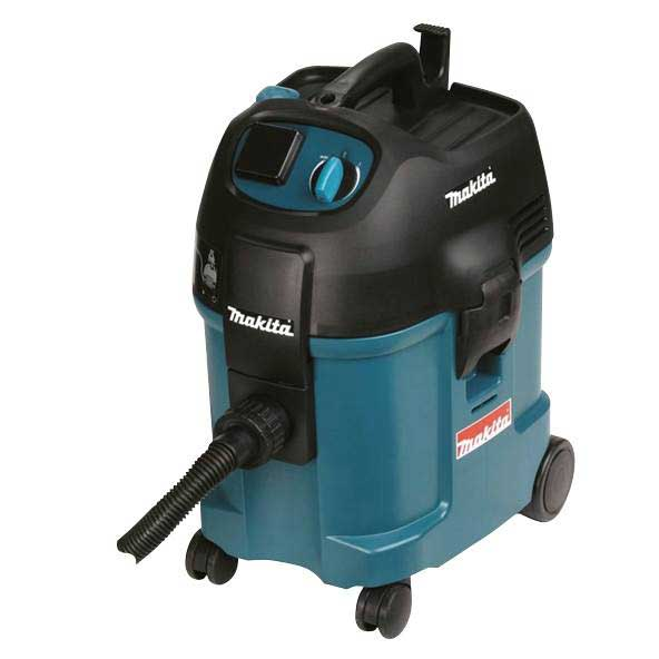 Makita 446L/2  27L DUST EXTRACTOR (240V)