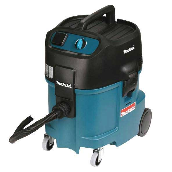 Makita 447L/2  45L DUST EXTRACTOR (240V)