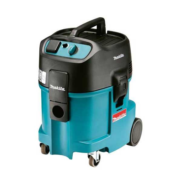 Makita 447M/2  45L DUST EXTRACTOR (240V)