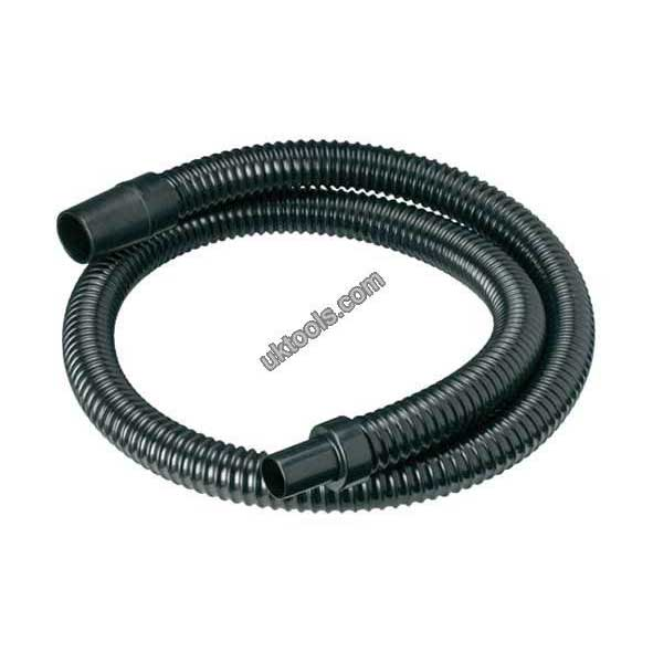 Makita 192278-0 Dust Extractor Hose/Joint - 1.5m Hose (Models 9920/9903/9404/B0521/9032)