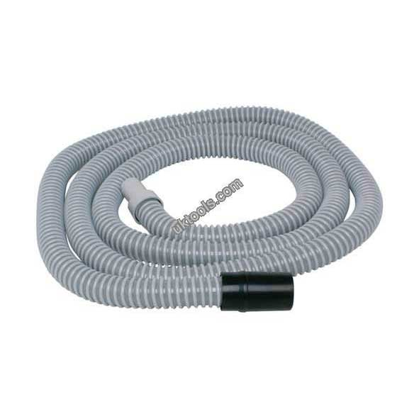 Makita 192279-8 Dust Extractor Hose/Joint - 3m Hose (Models 9920/9903/9404/BO5021)