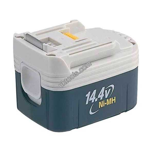 Makita 193351-9 BATTERY BH1420 BTW150SA BTW151