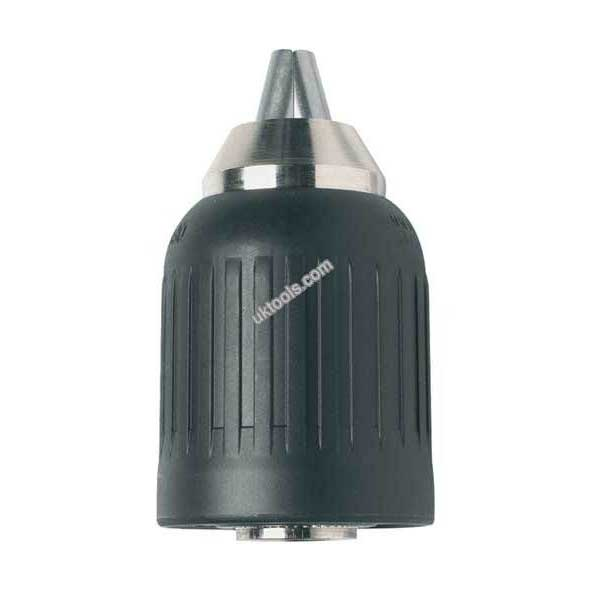 Makita 193550-3 Keyless Chuck (single action) (requires 251464-3P bolt)
