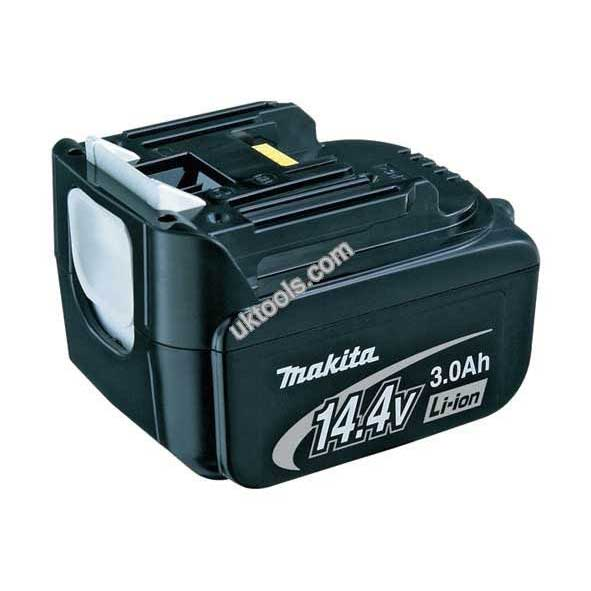 Makita 194065-3 BATTERY BL1430 SET 14.4V Li-ion