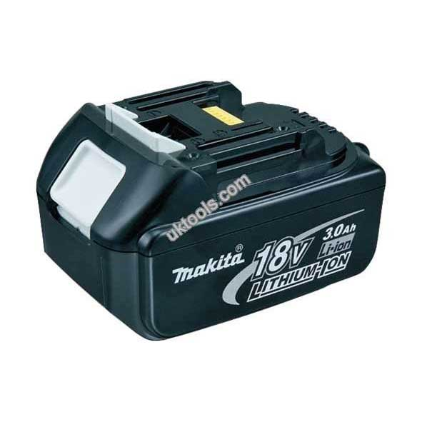 Makita 194204-5 BATTERY BL1830 18V Li-ion