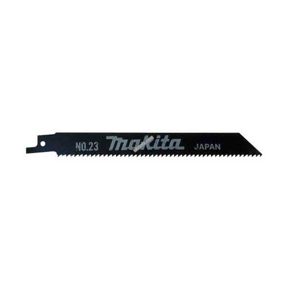 Makita 792148-9 FLEXIBLE CUT METAL RECIPROCATING BLADES (Pack of 5)
