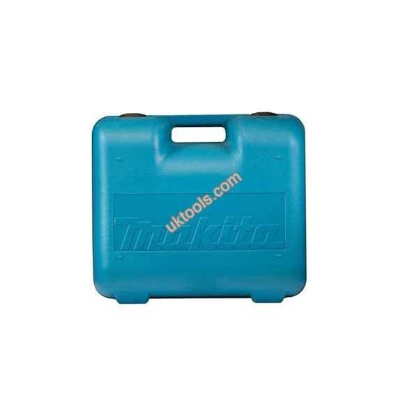 Makita 824533-9 Carry Case for  5621RD