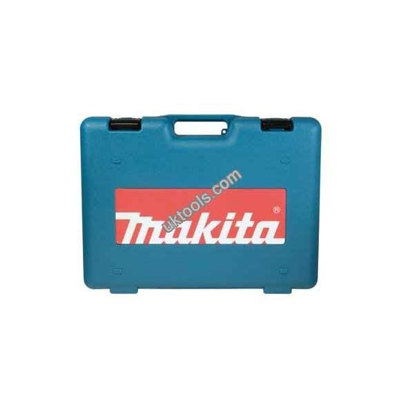 Makita 824559-1 Carry Case for  HR3000C` SUPERMAK