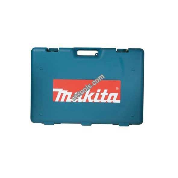 Makita 824564-8 Carry Case for  HM1202C