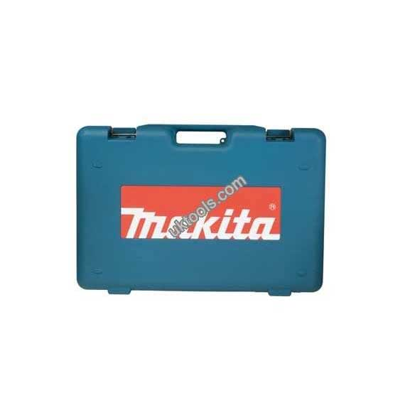Makita 824607-6 Carry Case for  HR4500C