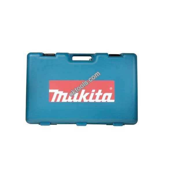 Makita 824697-9 Carry Case for  4112HS